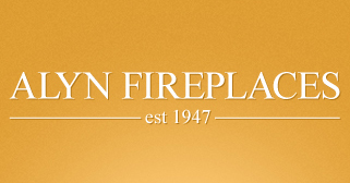 Alyn Fireplaces