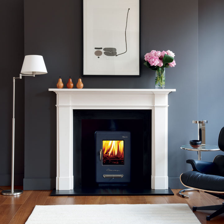 Fireplace North Wales  Fireplaces Fireplaces Fireplaces Fireplaces